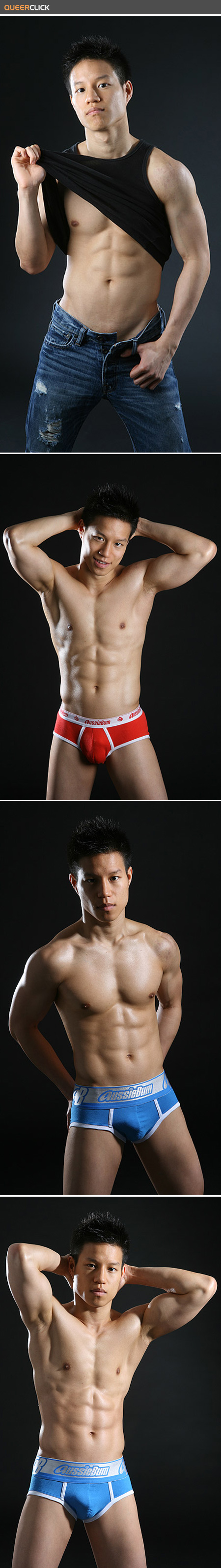 hot_asian_man_110.jpg