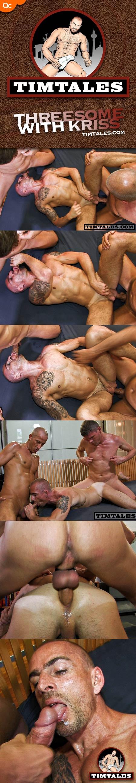 super strong buff hot hot gay men