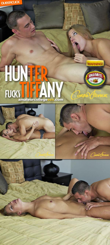 Tiffany hunter naked — img 9