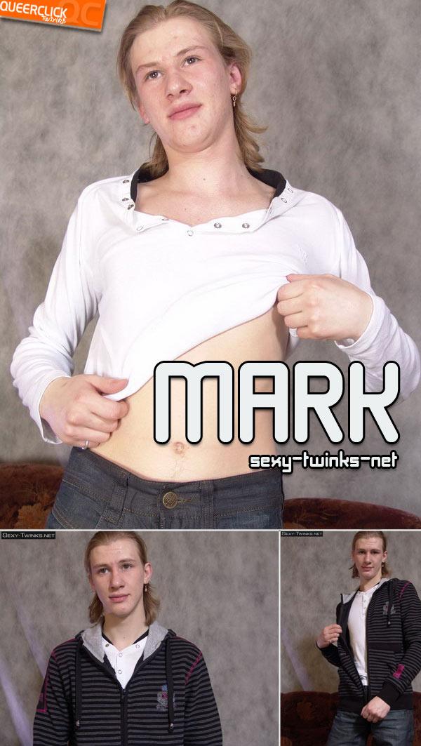 sexy_twinks mark