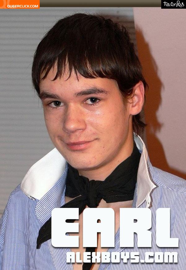 alexboys earl