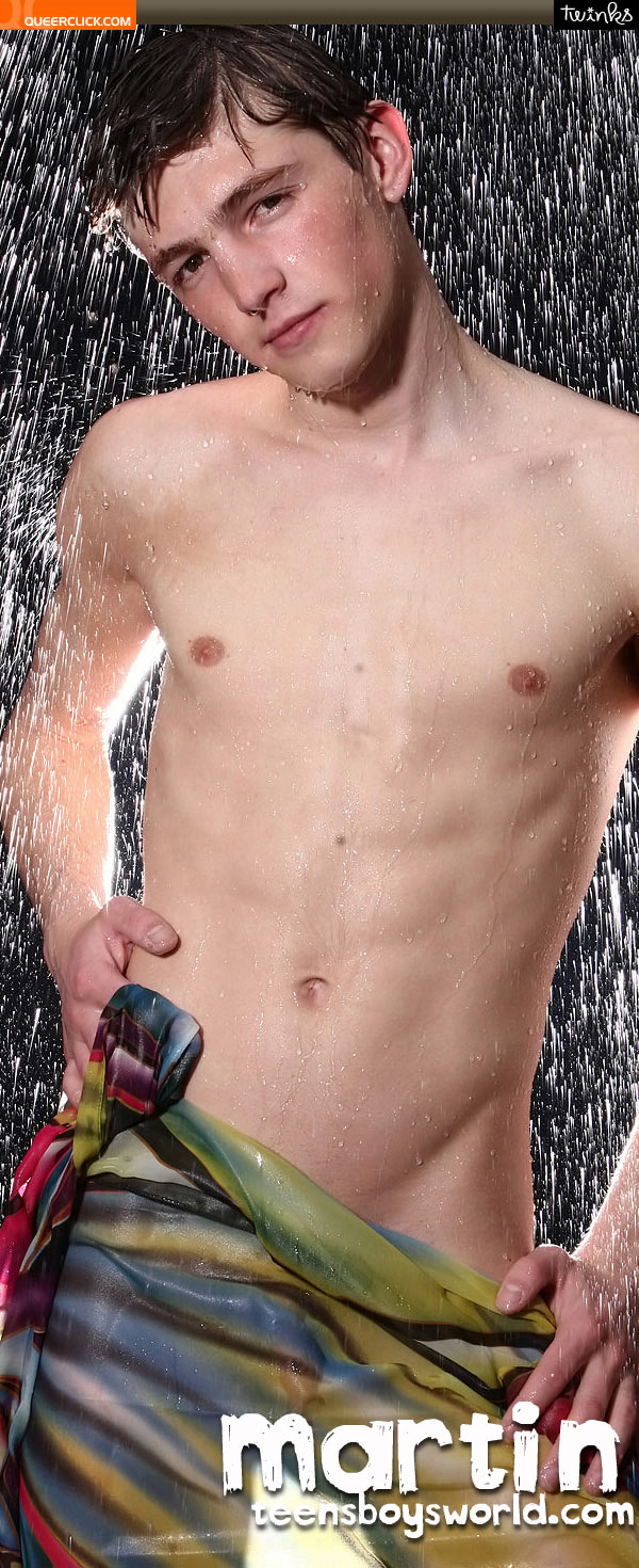 Kristina fey lesbian nude