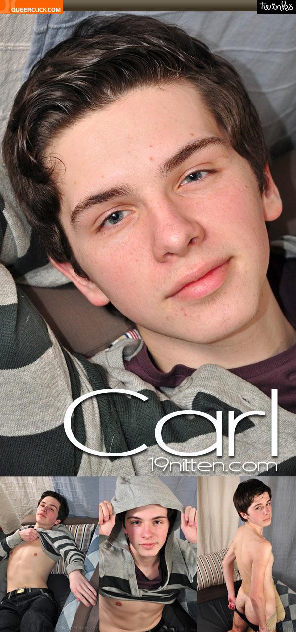 19nitten carl