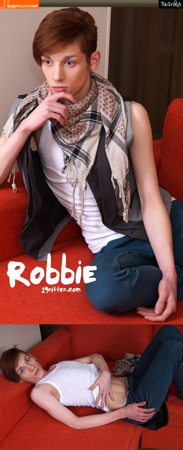 19nitten robbie