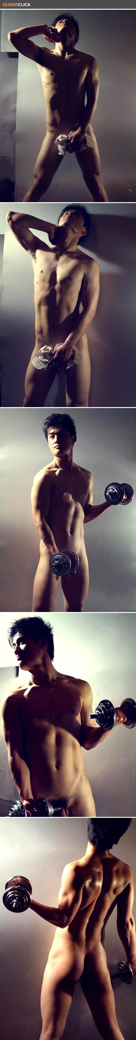 sexy_asian_man_185