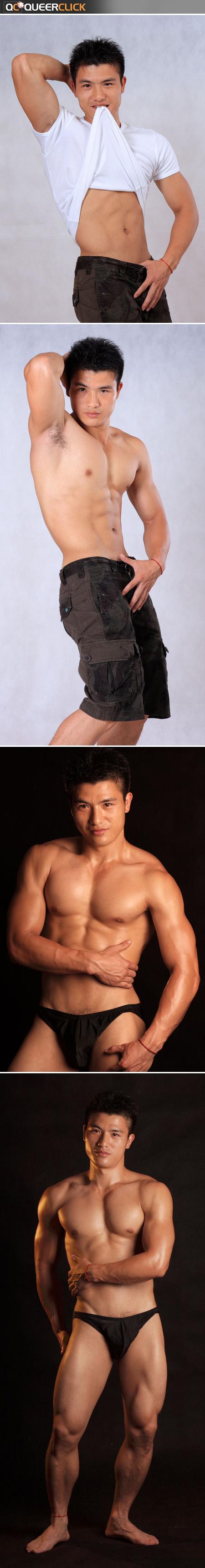 sexy_asian_man_188