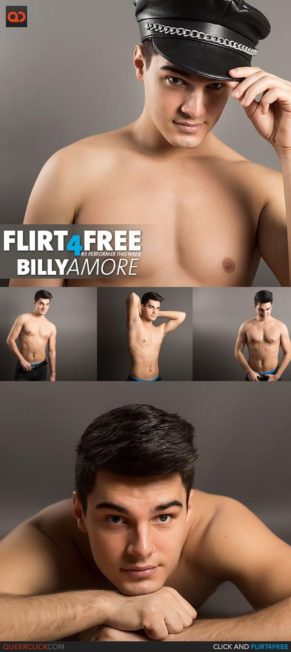 amore fare flirt chat gratis