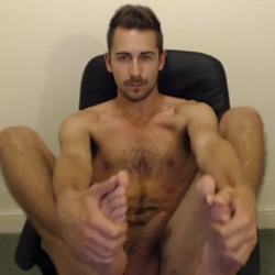 cams-queerclick-antonio-west-th