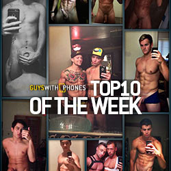 gwip-top10-thumb-ed65