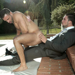 menatplay-flex-ronnie-bonanova-1-1-tn
