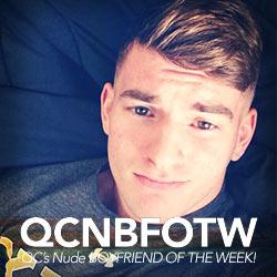 nude_bf_of_the_week-nextone-thumb