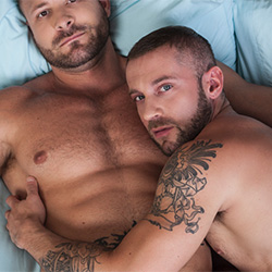 randyblue-austin-tyler-th