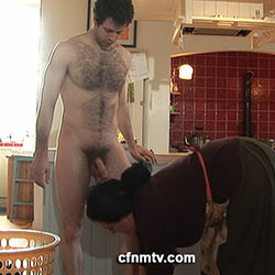 cfnmtv-hairy-gardener-stripped-1-1-tn