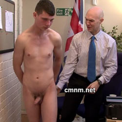 cmnm-alex-stripped-1-1-tn