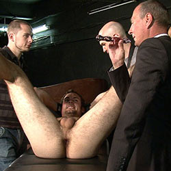 cmnm-henry-violated-1-1-tn