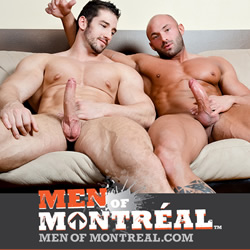 menofmontreal-max-chevalier-christian-power-th
