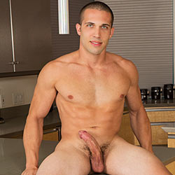 seancody-james-4-1-tn
