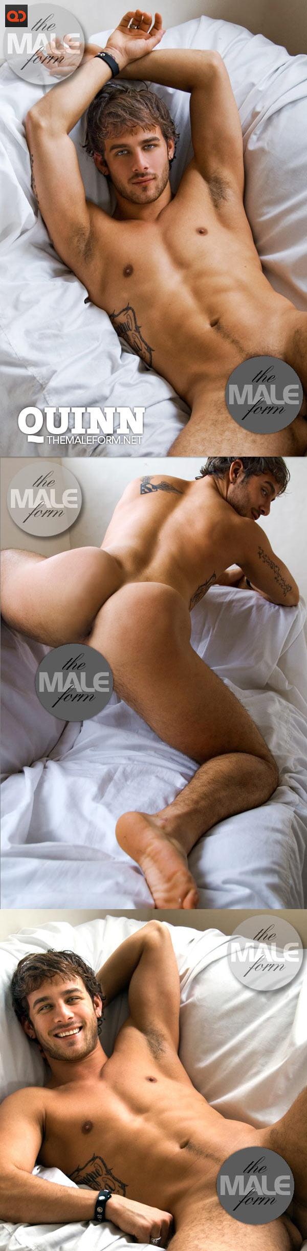 Kurt madison nude bottom charming