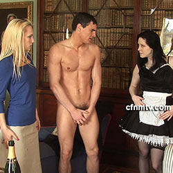 cfnmtv-rich-stud-cameron-stripped-1-1-tn