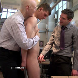 cmnm-alex-violated-1-1-tn