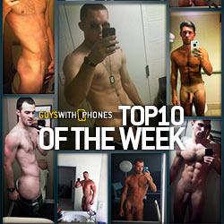 gwip-top10-thumb-ed71