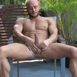 legend-men-lee-steed-video1-th