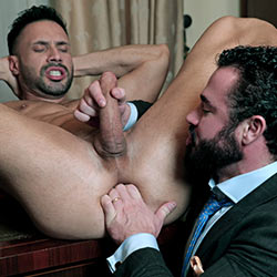 menatplay-flex-jessy-ares-1-1-tn