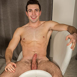 seancody-anthonie-1-1-tn