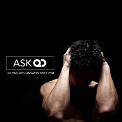Ask QC: How long should foreplay last?