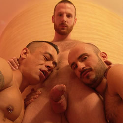 bulldog-pit-lee-hayford-tim-kruger-wundersex-th