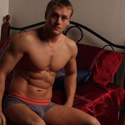 flirt4free-ivan-muscle-th
