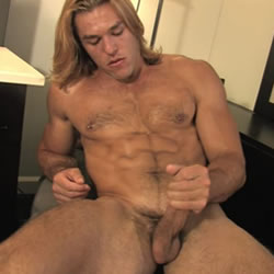 legend-men-dakota-hillis-video-i-th