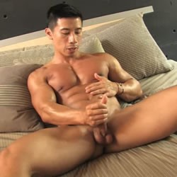Angel del rey loves her stepdad - 2 10