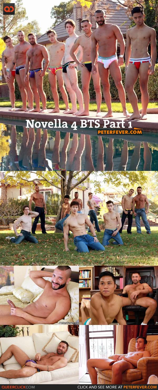 peterfever-novella-s4-bts-p1-1