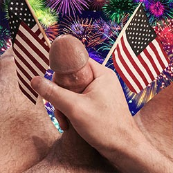 Stick It To The NSA With #DickPics4Freedom