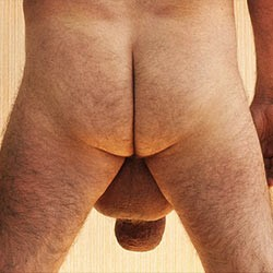 QC Open Forum: Would You Enlarge Your Penis To This Extreme?