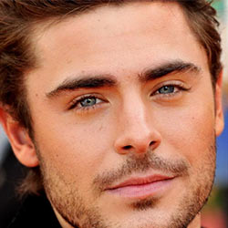 QC's Wish You Were Queer: Zac Efron