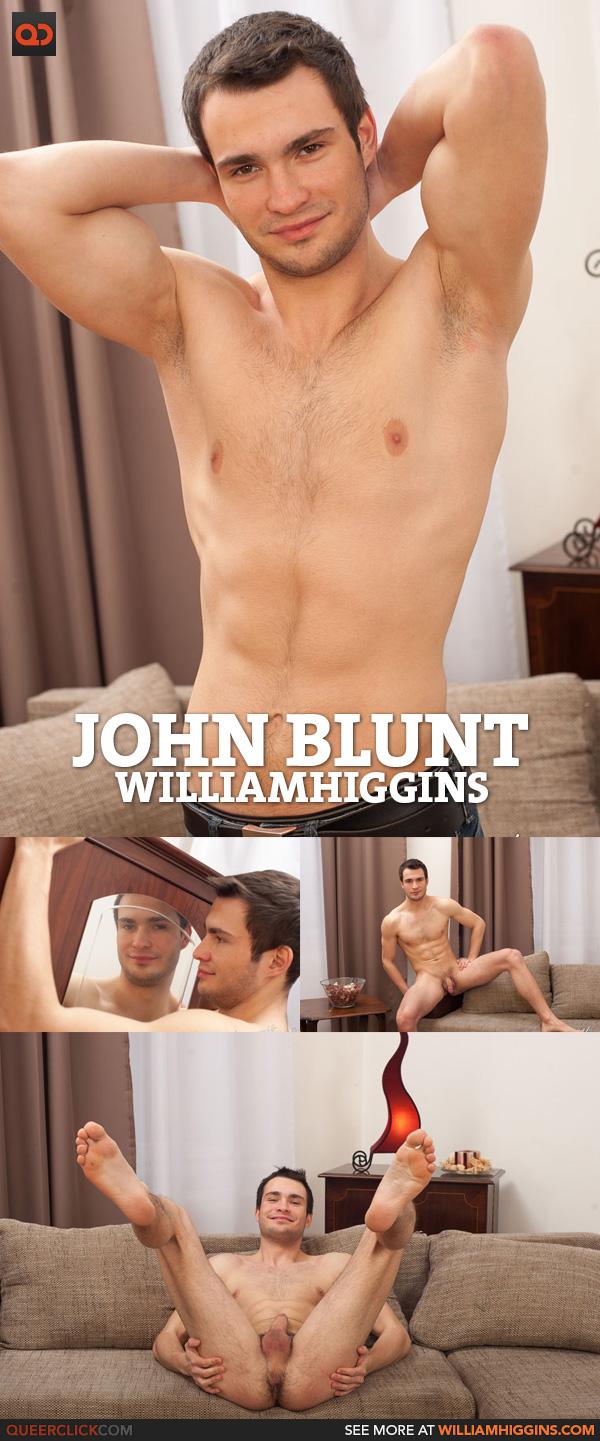 william-higgins-blunt
