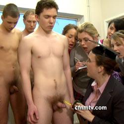 cfnmtv-cold-shower-naughty-boys-1-1-tn