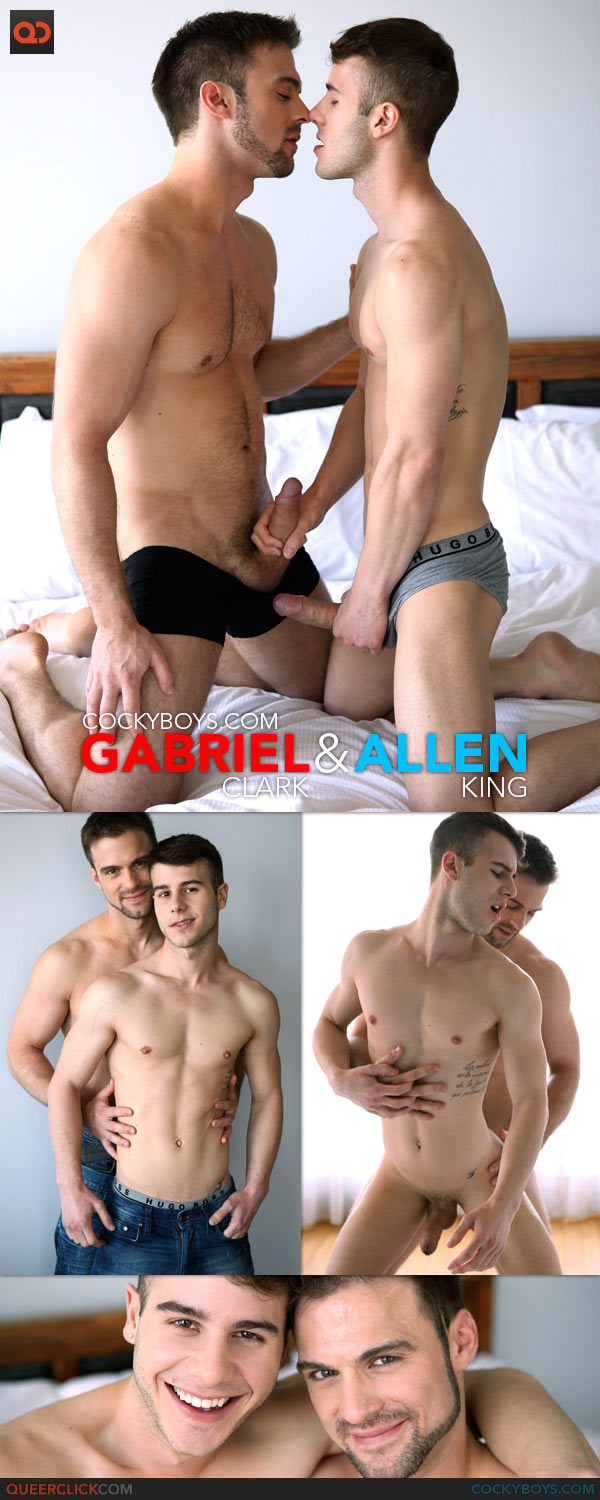 Gay blackmail erotic stories