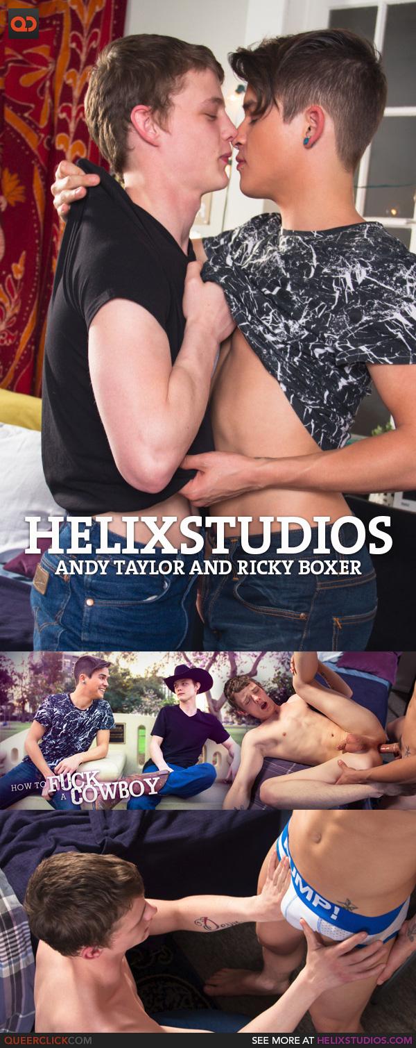helix-studios-andy-ricky