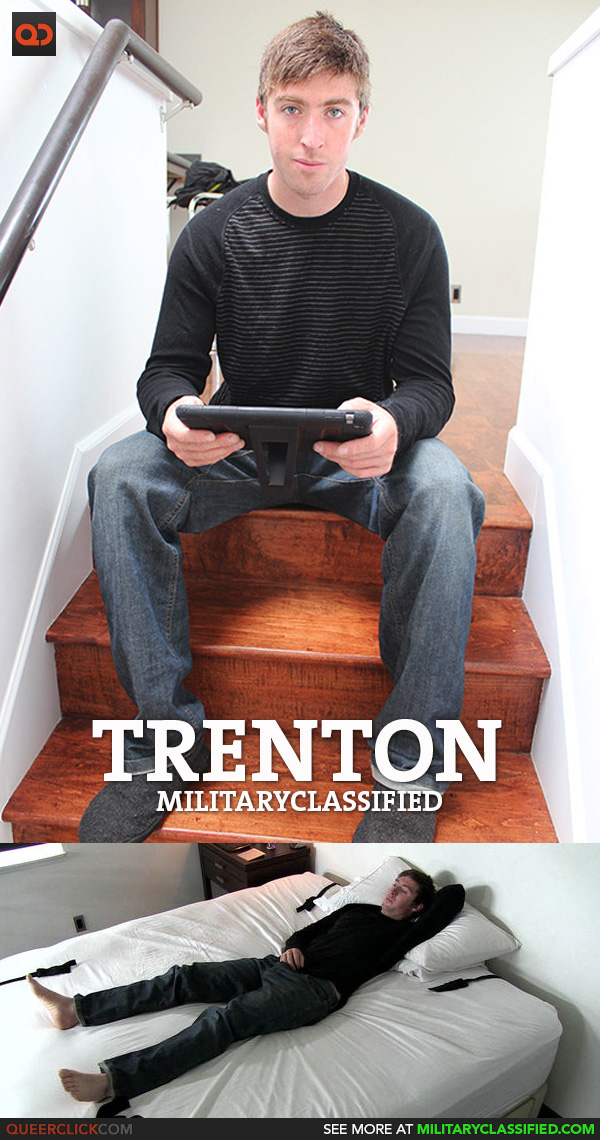 military-classified-trenton