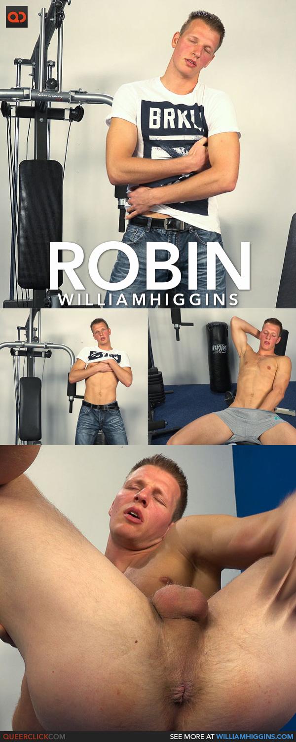 william-higgins-robin
