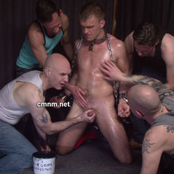 cmnm-john-wanked-1-1-tn