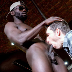 maskurbate-naughty-audition-jackson-1-1-tn