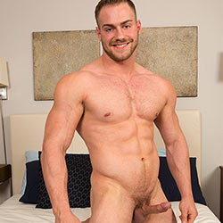 Sean Cody: Brock (3)