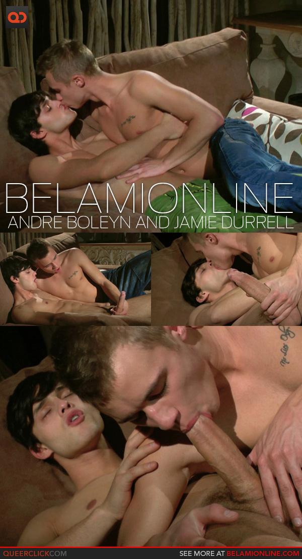 belami-boelyn-durrell