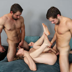 chaosmen-ares-glenn-griffin-tag-team-raw-bareback-00_tn