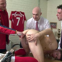cmnm-footballer-ass-inspection-1-1-tn