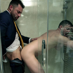 menatplay-james-castle-sam-barclay-1-1-tn